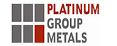 platinum-group
